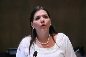 Ecuador reitera voluntad de seguir con 'excelentes' relaciones con Cuba