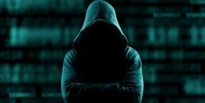 Dos años de arresto a un joven británico por hackear cuentas del FBI y la CIA