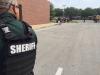 Un estudiante resulta herido de un disparo en un colegio en Florida