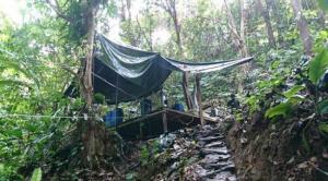 La ONU condena incidentes en frontera colombo-ecuatoriana y ofrece apoyo