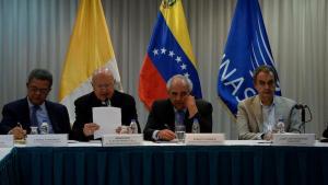 Ecuador apela al diálogo y la unidad para resolver crisis en la Unasur
