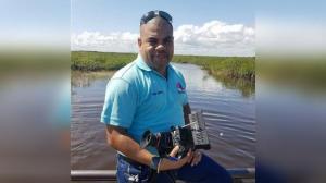 Periodista muere de un disparo en Nicaragua cuando transmitía protesta