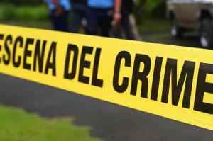Asesinan a machetazos a dos mujeres y dos niños durante un asalto en Honduras