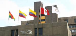 Comunidad Andina da diez días a Ecuador para eliminar aranceles de importación