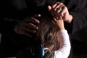 Brasil: Investigan la posible violación colectiva a una niña de 11 años