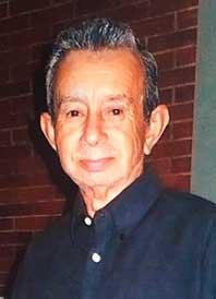 SEPELIO GONZALO FREDHIT BENAVIDES GARCIA