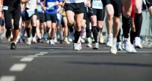 Correr maratones ayuda a combatir enfermedades, afirma estudio