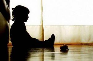 Brasil: Cada seis minutos se violan los derechos de niños y adolescentes de dicho país