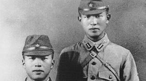 China prohíbe vestir uniformes japoneses de la Segunda Guerra Mundial