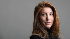 Condenan a cadena perpetua a inventor danés por asesinato a una periodista