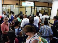 BanEcuador ha entregado más de $ 200 millones en créditos a ciudades manabitas