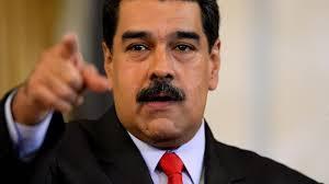 Venezuela: Maduro advierte acciones contra supermercados si aumentan precios ''a lo loco''