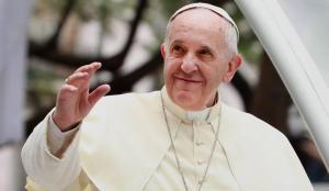 El Vaticano lanza un plan para asistir a los inmigrantes venezolanos en Sudamérica