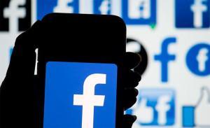 Estados Unidos revela tres mil anuncios de Facebook comprados por rusos para manipular voto