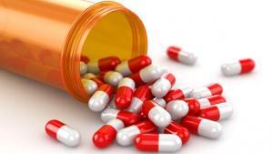 Cálculos renales: estudio apunta que el riesgo puede aumentar con antibióticos orales