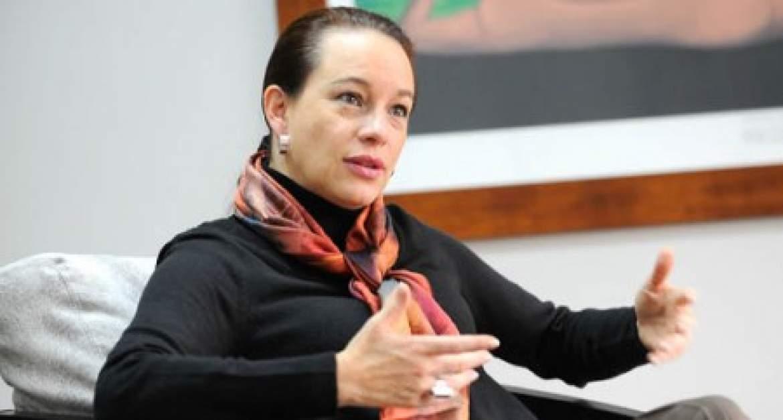 Gobierno ecuatoriano condena la ola de violencia en la Franja de Gaza