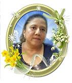MISA ROSA EMILIANA TRINIDAD ALCÍVAR MURILLO