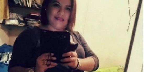 Mujer embarazada que se reportaba como desaparecida fue encontrada