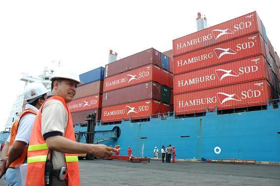 Ecuador amplía beneficios a importación de productos de migrantes retornados