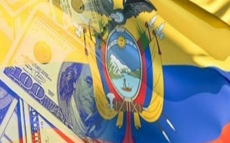 Ecuador concreta nuevas inversiones por 360 millones de dólares
