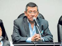 La Copa Ecuador iniciaría este 2018
