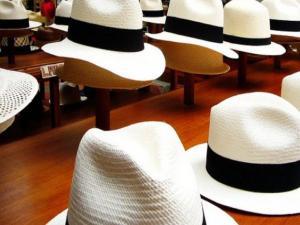 Cuatro ejes para conservar el sombrero
