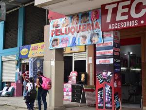 En Manabí los negocios aumentan, pero los empleos no