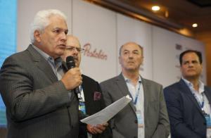 Delegación de la Sociedad Interamericana de Prensa se reunirá con Lenín Moreno