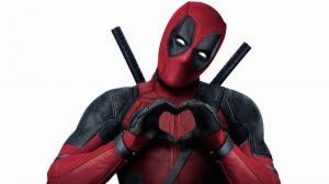 'Deadpool 2' lidera en taquilla, muy cerca de igualar a 'Avengers: Infinity War'