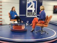 Ecuador sigue analizando su reacción a resultados electorales en Venezuela