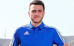 Emelec ya tiene un nuevo director técnico y es Mariano Soso