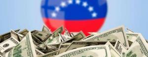 El Banco Interamericano de Desarrollo suspende préstamos a Venezuela por atrasos