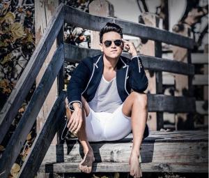 Silvestre Dangond alista el lanzamiento de su nuevo álbum 'Esto es vida'