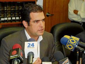Liberan con medidas restrictivas a veinte presos políticos