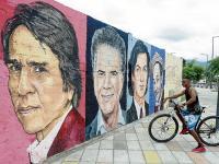 Portoviejo vive su Fiesta de Colores