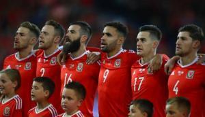 Serbia promete 10 millones de euros a sus jugadores si ganan el Mundial