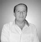 SEPELIO OSCAR EDUARDO BRAVO DÁVILA