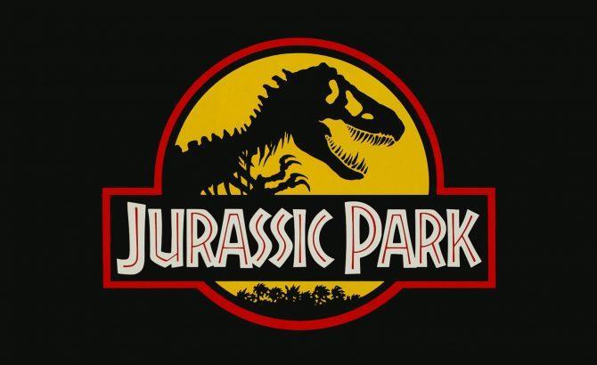 ''Jurassic Park'': 25 años de la película que trascendió el cine