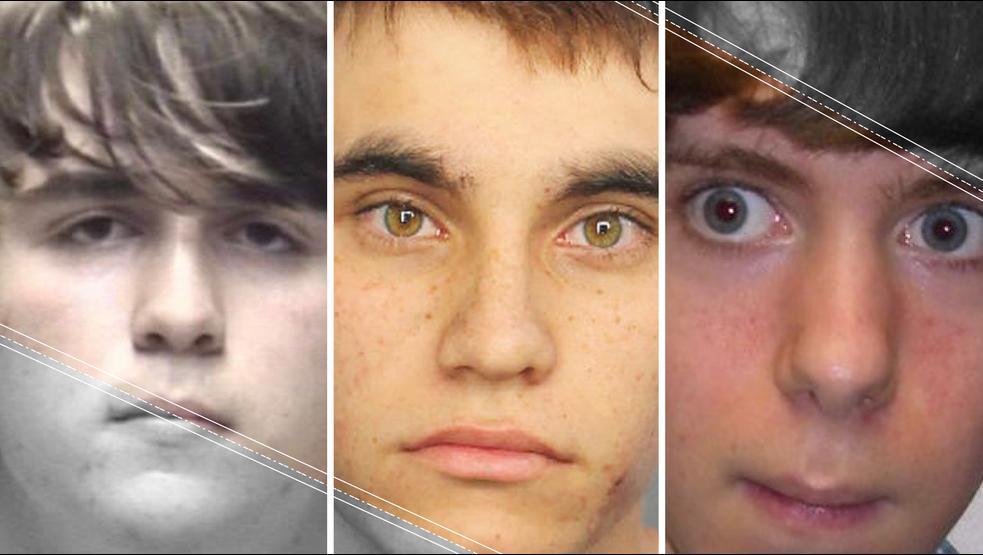VÍDEO: ¿Por qué los jóvenes asesinan personas en Estados Unidos?