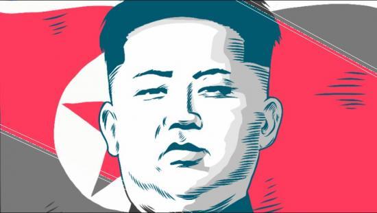 VÍDEO: Kim Jong Un llevó su propio excusado a la reunión con Trump