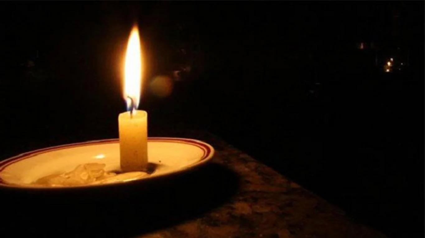 Varios sectores de Portoviejo se quedarán sin energía eléctrica este viernes