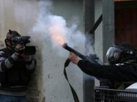 La AEDEP presenta hoy el Manual de Seguridad para los Periodistas