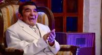 El top 5 de las canciones amadas por los manabitas de Don Medardo y sus Players