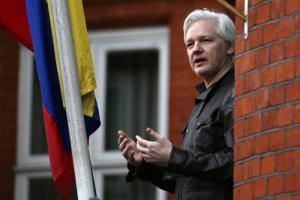 Abogada de Assange espera que Fernanda Espinosa eleve el caso ante Asamblea de la ONU