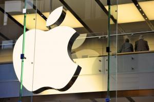 Australia multa a Apple con más de seis millones de dólares por engaño a consumidores