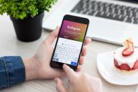 Instagram logra 1.000 millones de usuarios mensuales y lanza IGTV