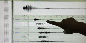 Autoridades colombianas reportan tres sismos en el noroeste del país