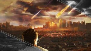VÍDEO: Se acerca el fin del mundo, ¿otra vez?
