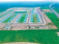 Hay interés de once empresas en la Refinería de Manabí
