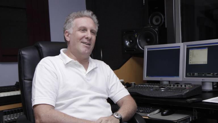 Fallece Daniel Sais, exintegrante de la banda de rock Soda Stereo